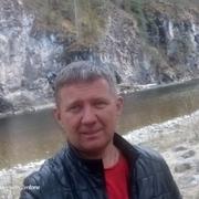 Сергей 24 Черемхово