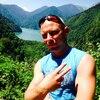 Антон, 29, г.Тосно