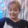 Наталья, 45, г.Гродно