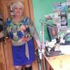 Валентина, 62, г.Ростов-на-Дону