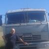 Андрей, 46, г.Усть-Каменогорск