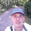 стас, 31, г.Bournemouth
