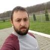 Валера, 25, г.Винница