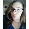 Emily, 19, Phoenix