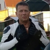Igor, 44, Murom