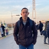Денис, 21, г.Тюмень