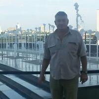Сергей, 58 лет, Овен, Екатеринбург