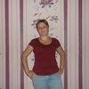 Irina, 40, Panino