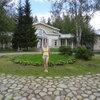 Марина, 33, г.Лодейное Поле