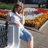 Елена, 46, г.Пыталово