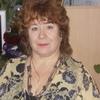 мария, 65, г.Лучегорск