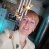 Олеся, 38, г.Новосибирск