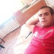 алексей 26 Астана