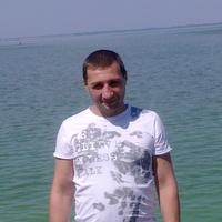 Ярослав, 39 лет, Близнецы, Донецк