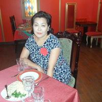 шолпан имангазина, 49 лет, Телец, Павлодар