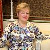 Ирина Бахтурова, 57, г.Новосибирск