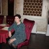 валентина, 59, г.Павлодар