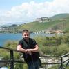 Максим, 31, г.Самара
