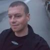 Роман, 16, г.Хабаровск
