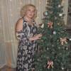 Елена, 45, г.Городец