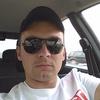славик, 32, г.Мозырь
