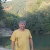 Валерий, 51, г.Саров (Нижегородская обл.)