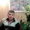 Руслан, 45, г.Липецк