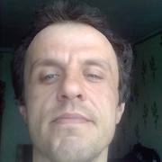 Андрей 30 Костюковичи