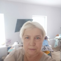 Вера, 59 лет, Скорпион, Пермь