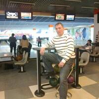 sergo79, 42 года, Водолей, Астана