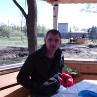леха, 35 лет, Дева, Калининец