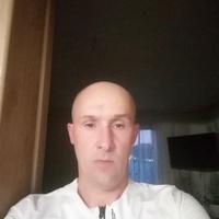 Алекс, 31 год, Скорпион, Пластун