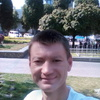Саша, 20, г.Хмельницкий