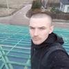 Василь, 22, г.Варшава