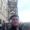 Сергей, 29, г.Прага