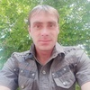 Юрий, 33, г.Кулунда