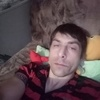 Dima1986, 34, Nefteyugansk