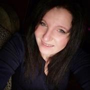 Марина 24 года (Рак) хочет познакомиться в Глубоком