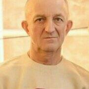 Сергей Спиридонов 30 Санкт-Петербург