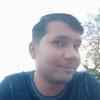 Rahul  soni, 29, Indore