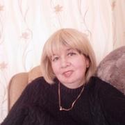 татьяна 59 Тейково