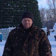 Евгений 43 Мамонтово