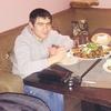 рома, 30, г.Ивантеевка