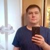 Иван, 36, г.Колпино