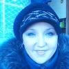 Катерина, 31, г.Кривошеино