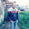Илья, 22, г.Новосибирск