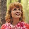 Irina Bakushkina, 42, г.Челябинск