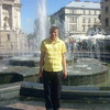 Міша, 38, г.Тернополь