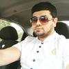 Жасур, 27, г.Ташкент