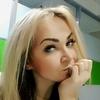Марина, 32, г.Москва